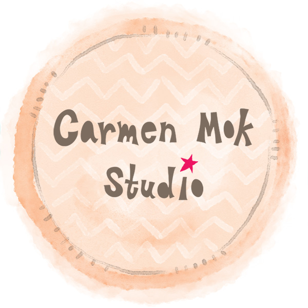 Carmen Mok Studio
