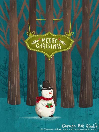 CarmenMok_Christmas_160325.jpg