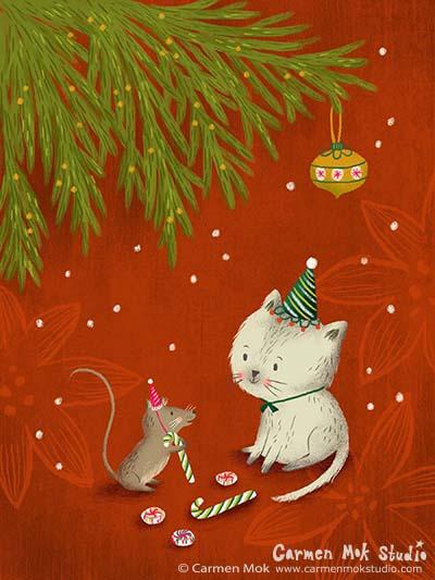 CarmenMok_Christmas_160326.jpg