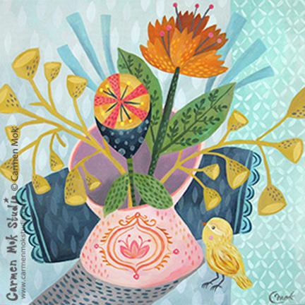 CarmenMok_FloralPainting4.jpg