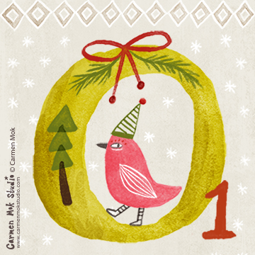 CarmenMok_ChristmasDec1L.jpg