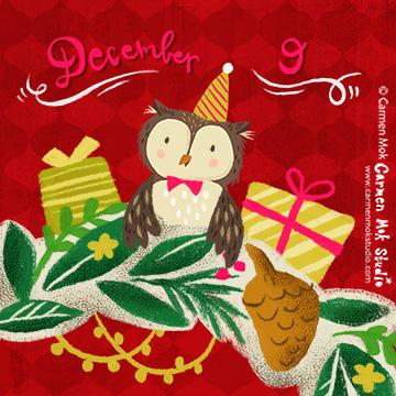 CarmenMok_ChristmasDec9L.jpg
