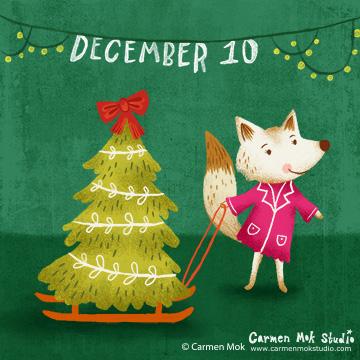 CarmenMok_ChristmasDec10L.jpg