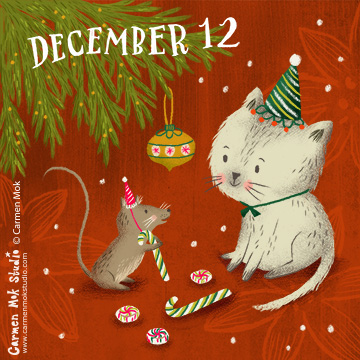 CarmenMok_ChristmasDec12L.jpg