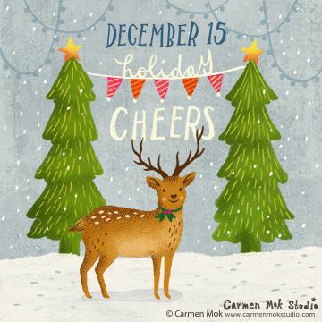 CarmenMok_ChristmasDec15L.jpg
