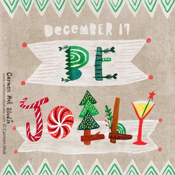 CarmenMok_ChristmasDec17L.jpg