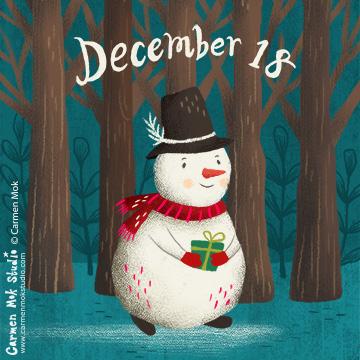 CarmenMok_ChristmasDec18L.jpg