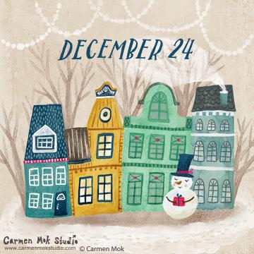 CarmenMok_ChristmasDec24L.jpg