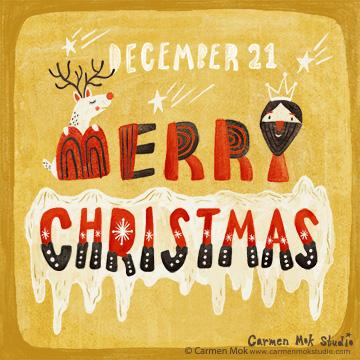 CarmenMok_ChristmasDec21L.jpg