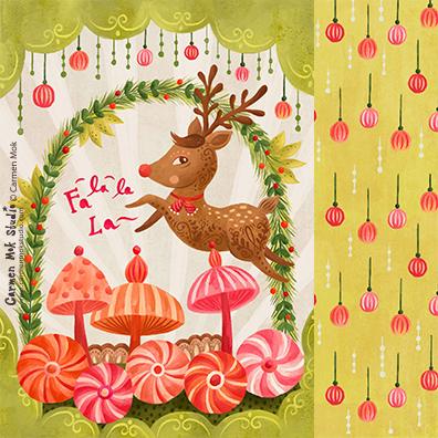 CarmenMok_Christmas_170320.jpg