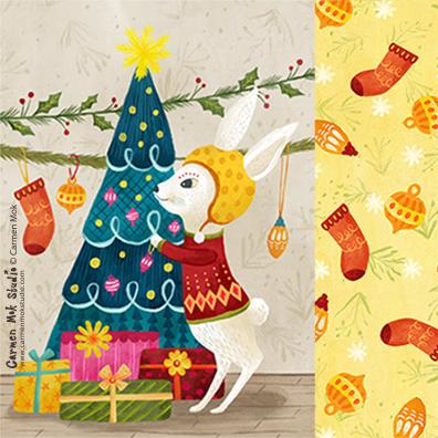 CarmenMok_Christmas_170317.jpg