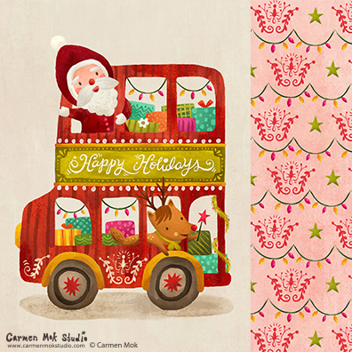 CarmenMok_Christmas_170321.jpg