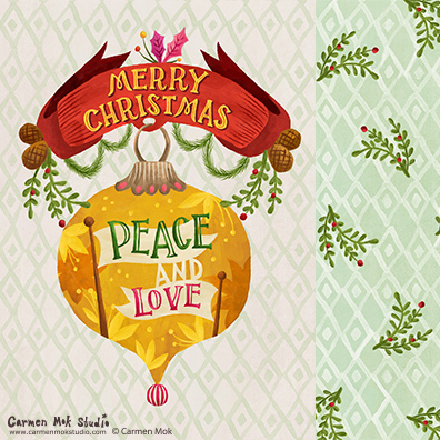 CarmenMok_Christmas_170322.jpg