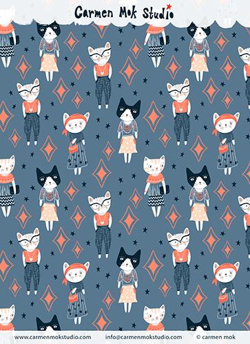 CatsInFashion1.1.jpg