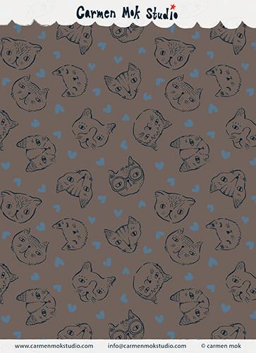 CatsInFashion4.1.jpg