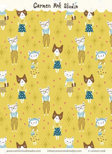 CatsInFashion1.2.jpg