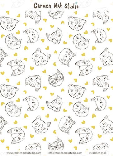CatsInFashion4.2.jpg