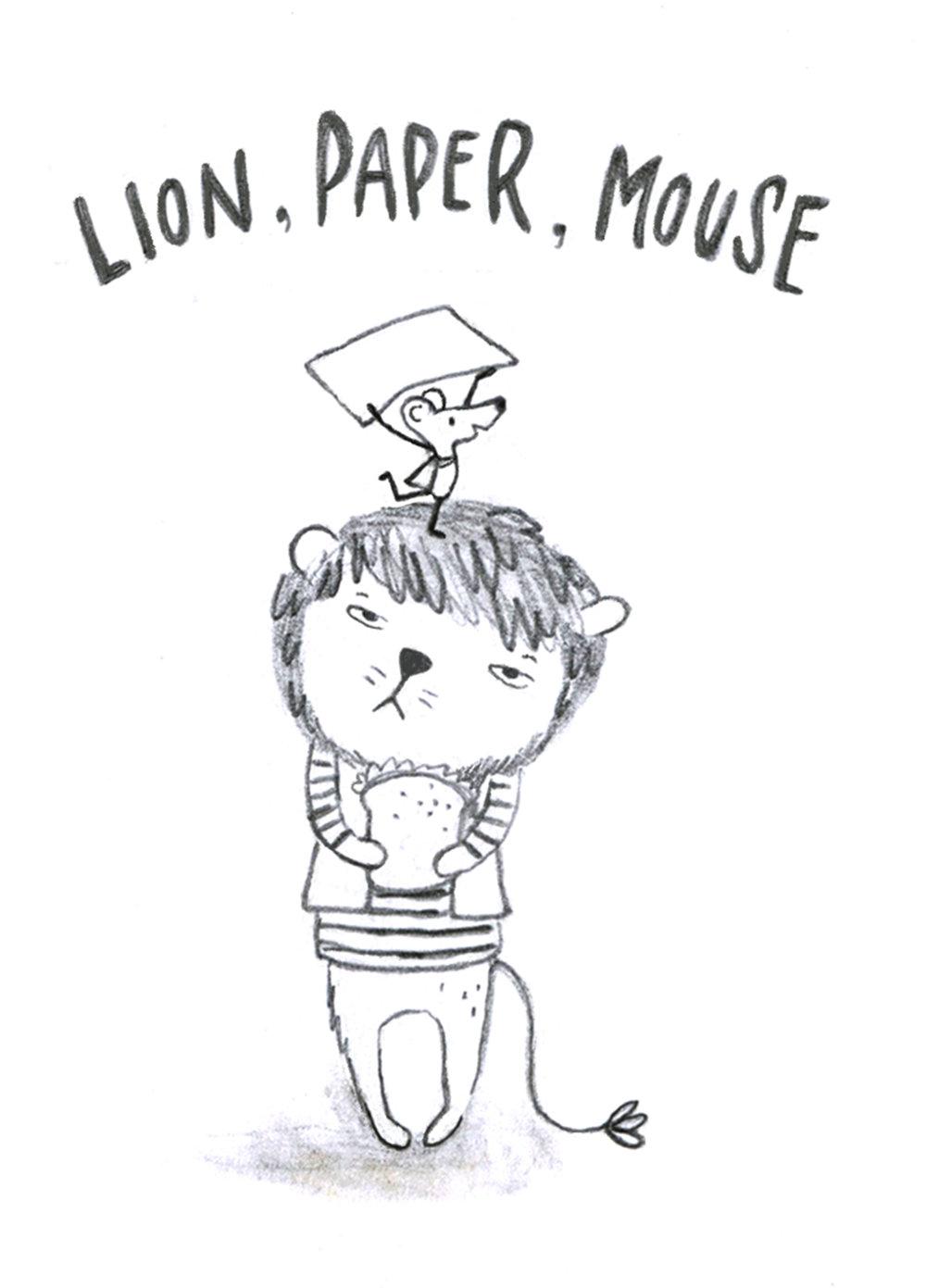Lion,Paper,Mouse.jpg