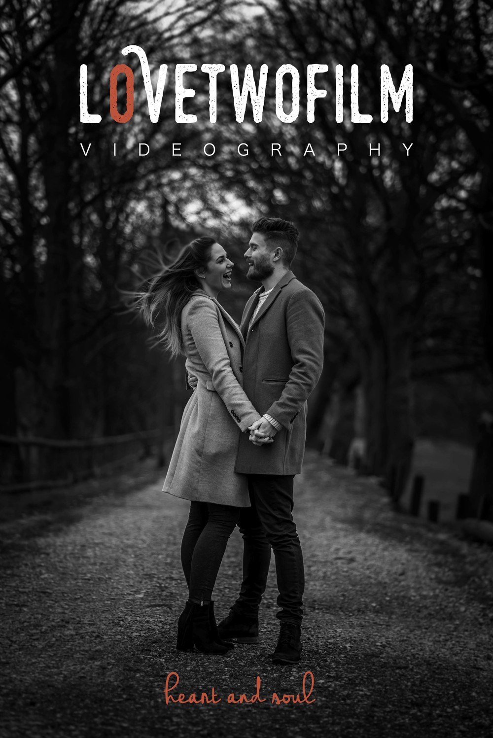 Engagement Shoot Cheshire Wedding