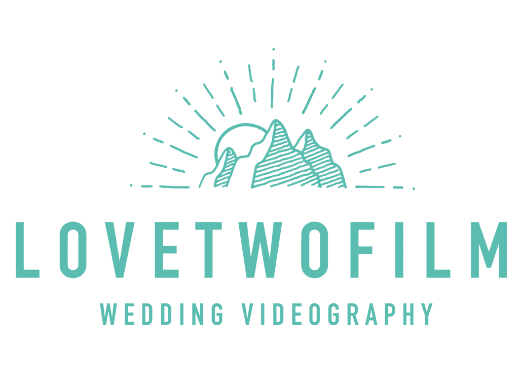 | Wedding videographer | Cheshire |