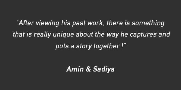 wedding-film-testimonial