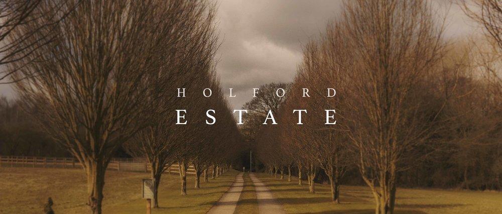 holford3.jpg