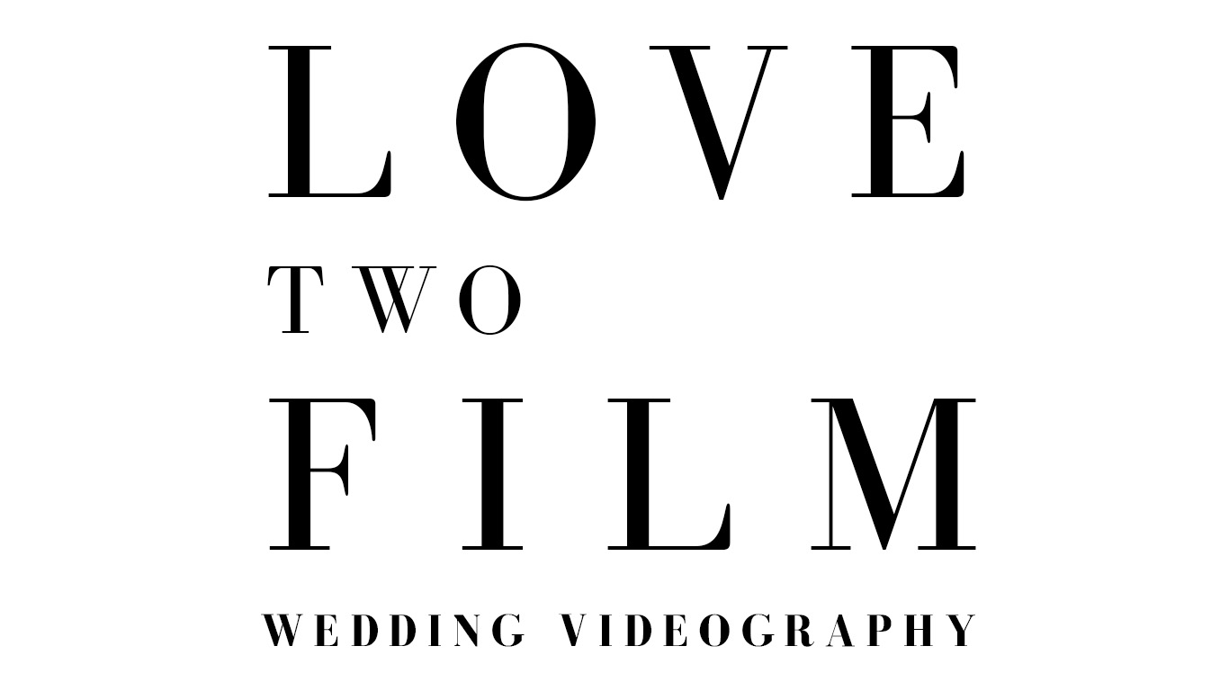 Creative | Wedding videographer | Cheshire |