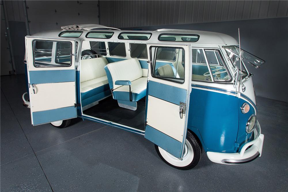 Volkswagen Bus.png