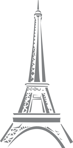 eiffel-tower-hi.png