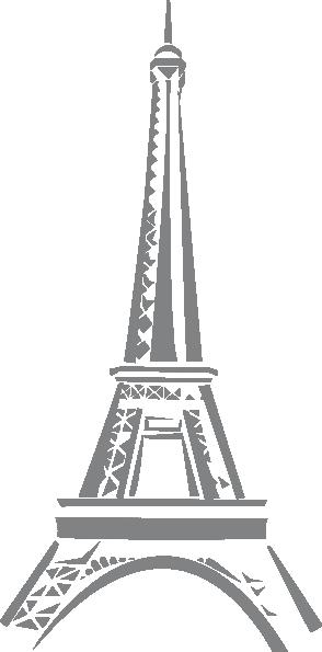 eiffel-tower-hi.png