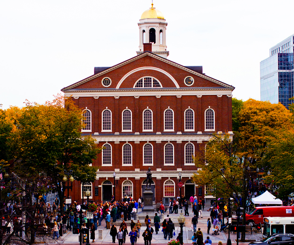 Fanueil-Hall-In-Boston.jpg
