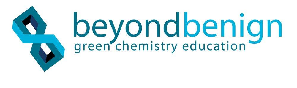 Beyond+Benign+Logo.jpeg