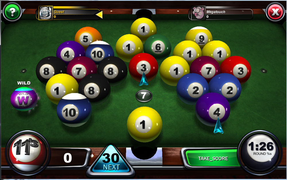 11Ball.png