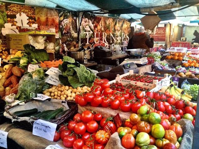 2013-veg-stall-real-food-festival-london.jpg