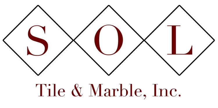 SOL Tile & Marble, Inc.