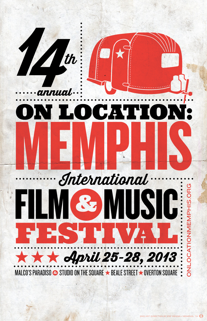 erf_on_location_memphis_14_web.jpg