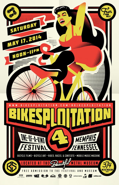 bikesploitation-collabo-jamz-2014.png