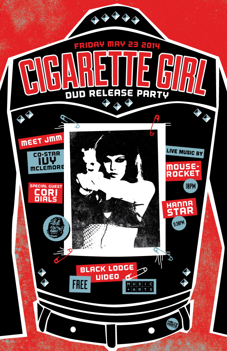 black_lodge_cigarette_girl_party-web.jpg