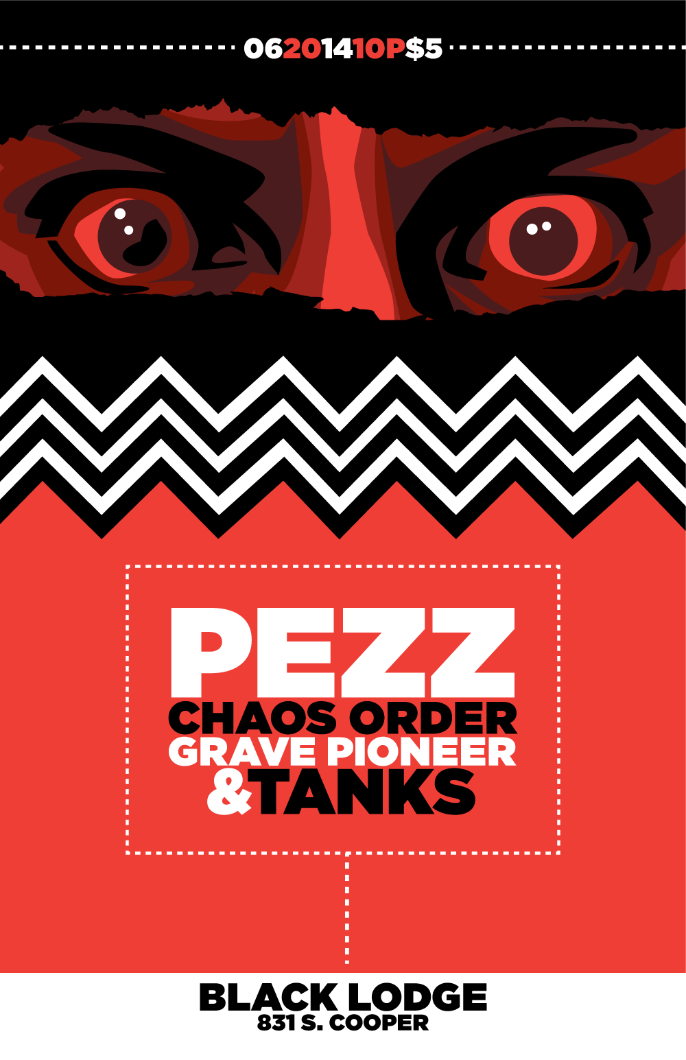 black_lodge_june202014_pezz_tanks-web.png