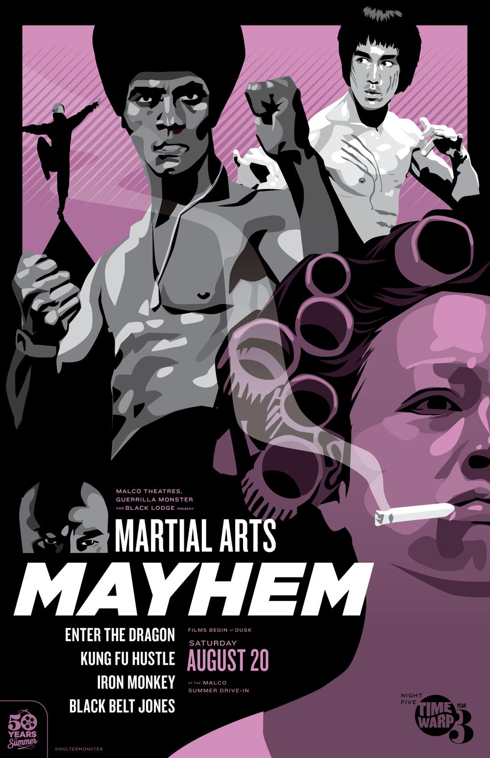 TimeWarp-5_MartialArtsMayhem.png