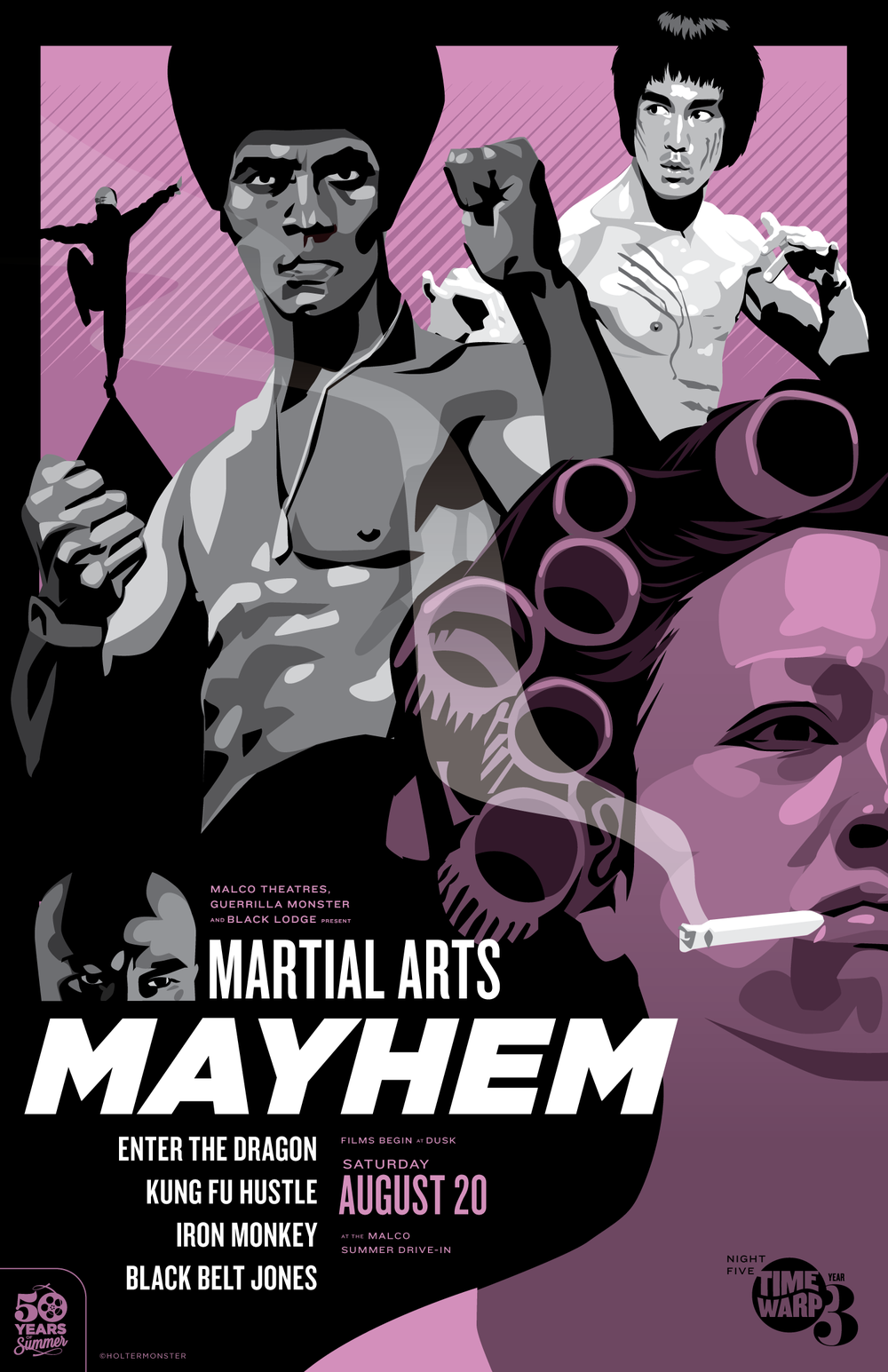 TimeWarp-5_MartialArtsMayhem.png