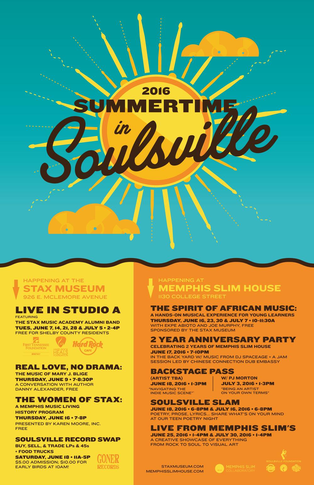 summertime-soulsville-web-big.png
