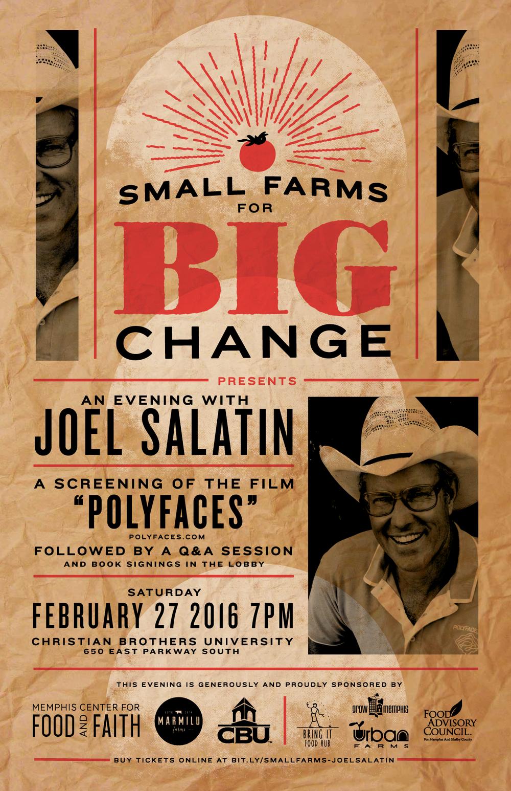 SmallFarms-Joel-Salatin.png