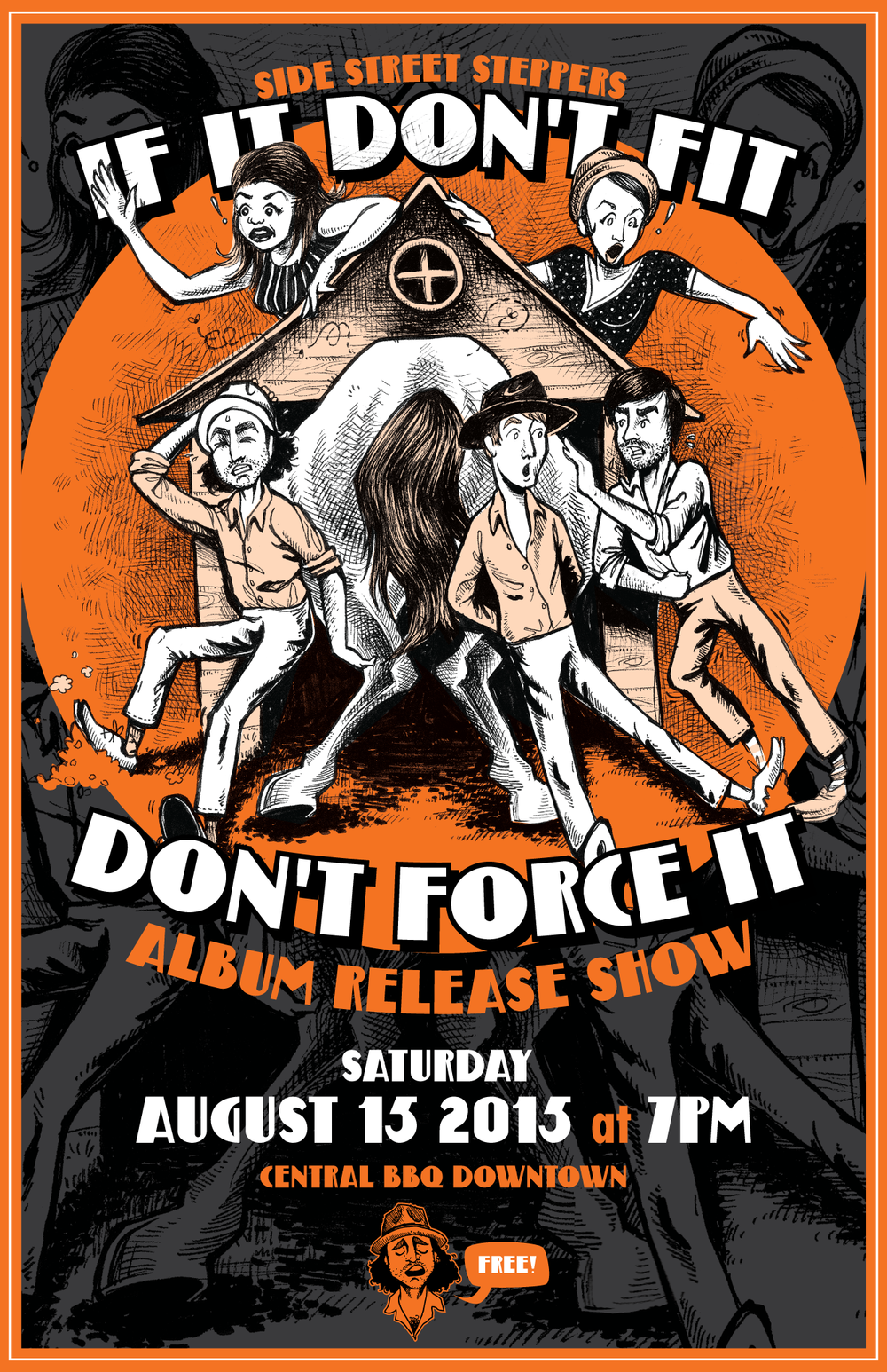 SSS_album-show-poster-web.png