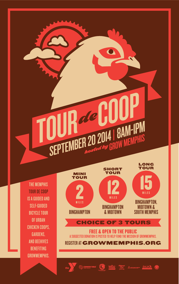 GrowMemphis_TourdeCoop-web.png