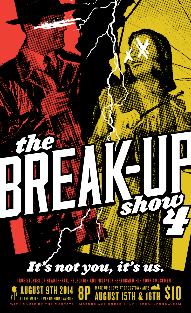 BreakUpShow4-poster-web.png