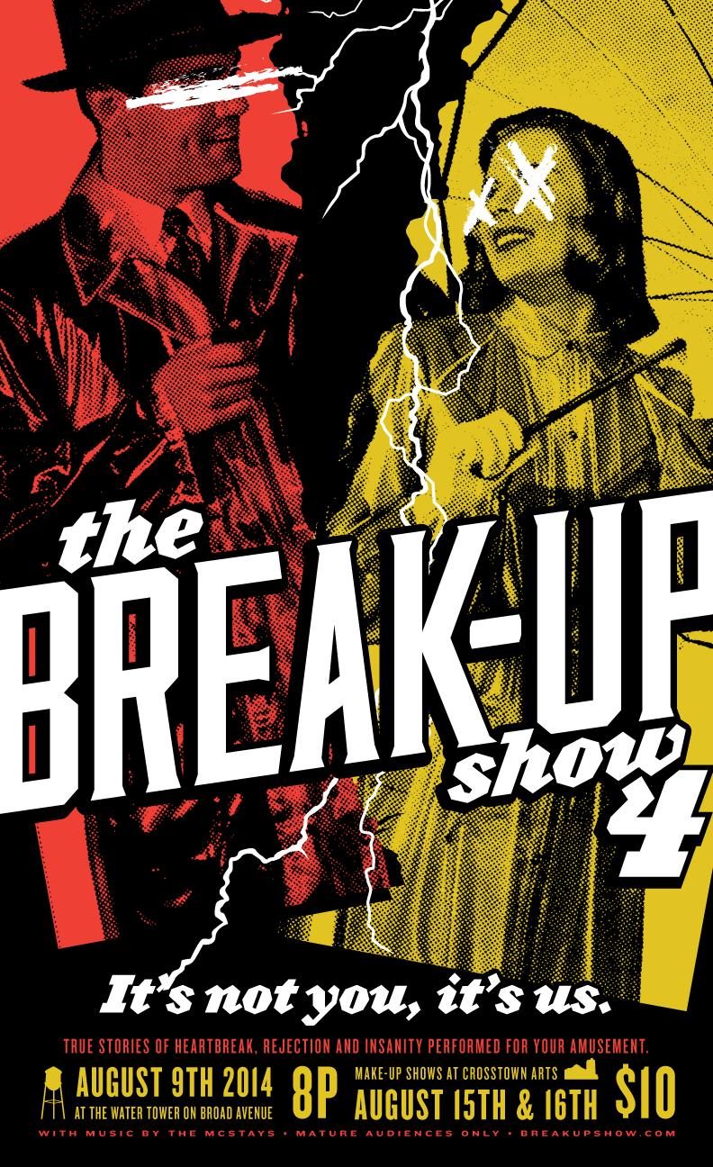 BreakUpShow4-poster-web.png