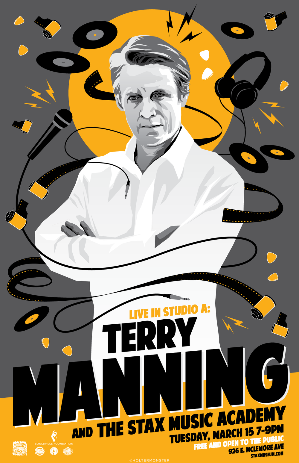 Stax_TerryManning-web.png