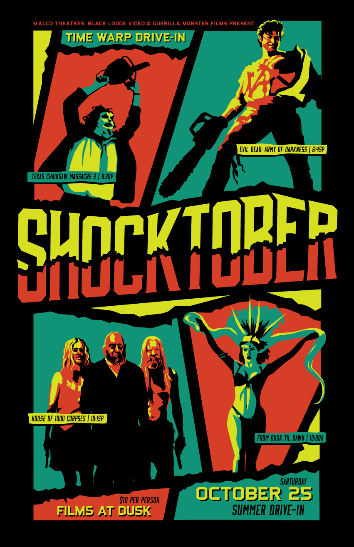 time-warp_shocktober_2014.png