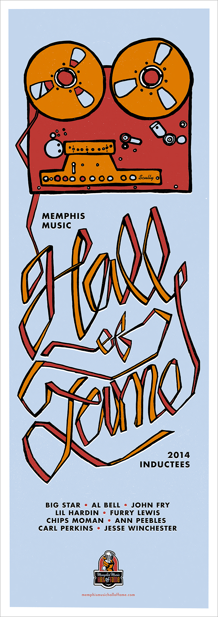 MMHOF_2014_poster.png